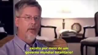 Video Editado de SE OS BRASILEIROS ASSISTIREM...O COMUNISMO CAI NO BRASIL.COMPARTILHEM