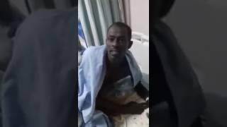 Oromo wan heddu nama gaddisiisu ayiiii