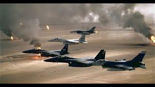قتال الجيش السوداني في اليمن - الشيخ محمد مصطفى عبد القادر