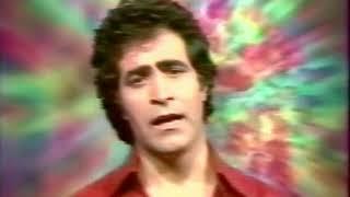 Houshmand Aghili-Shabahang هٔوشمندعقیلی شباهٔنگ