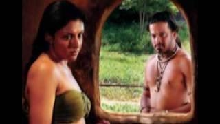 Agnidahaya Song ! Samantha Perera & Deshaka Sampath ( Posted By Devaka Jayasuriya )