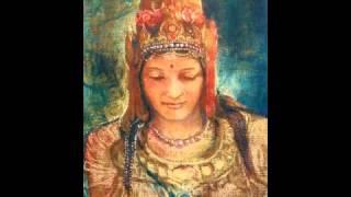 Chris Hinze - Sri Sukta (Meditation And Mantras)