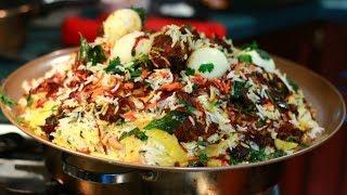 Dum Chicken biryani   ആവിയിൽ ധം ചെയ്തു  എടുത്ത ചിക്കൻ ബിരിയാണി    Kerala Dum Chicken Biriyani