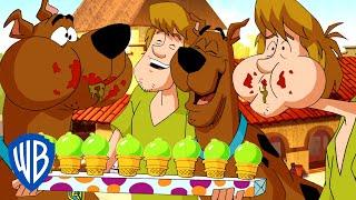 Scooby-Doo! | Best of Scooby & Shaggy | WB Kids