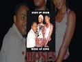 Download Video Download Roses Of Love 3GP MP4 FLV