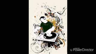 Special Song To | Baithungi Piya Bulero Mein | Full Audio Song