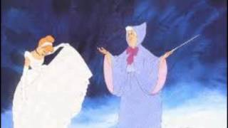 Sarah Ki Kahaani : Cinderella - in Hindi!