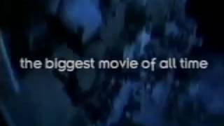 HBO Commercial Break - April 3, 1999