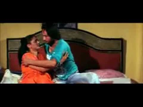 Xxx Mp4 Neha Shows Maid Adult Movie Pehli Bhool Reena Chudasma Hot Hindi Scenes YouTube 3gp Sex