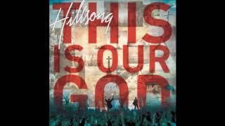 Hillsongs - This is our God - Full Album
