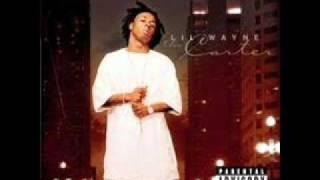 Lil Wayne- Tha Heat (Tha Carter)