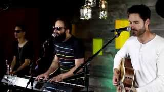 Capital Cities - Kangaroo Court - Live& Rare Session HD