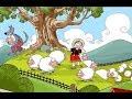 Download Lagu anak anak populer anak gembala