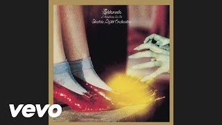 Electric Light Orchestra - Poorboy (The Greenwood) (Audio)