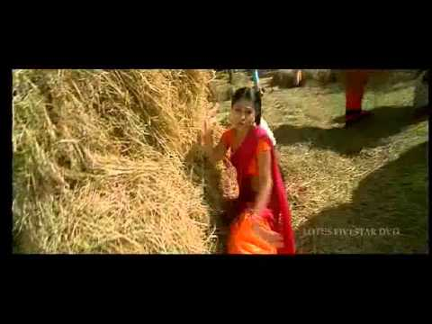 Xxx Mp4 Sneha Actress Hot In Half Saree 3gp Sex
