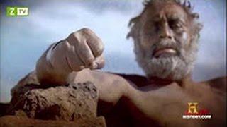 Clash Of The Gods Tập 1 Zeus Video Clip HD