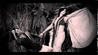 rajotto bangla new movie song 2013.mp4