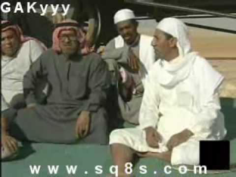 Xxx Mp4 Sex şaka Yılan Korku Arap Komik 3gp Sex