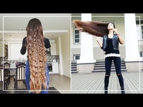 Xxx Mp4 Look At The Beauty Of The Long Hair Compilation 3gp Sex