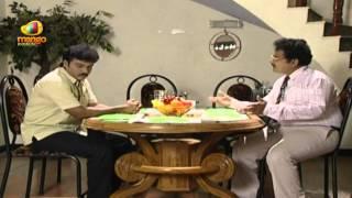 Panam -   Episode 142