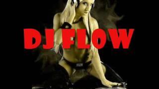 DJ Fl0w - Wtf Club Mix 2011