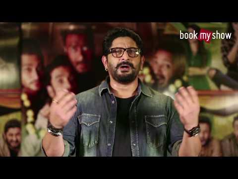 Xxx Mp4 Golmaal Again Ajay Devgn Arshad Warsi Tabu Parineeti Chopra Movie Ticket Offer BookMyShow 3gp Sex
