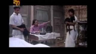 Basto Doctor 05 chunk 1