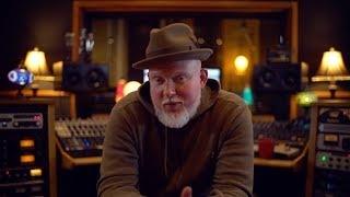 Brother Ali - Sensitive (Official Video)