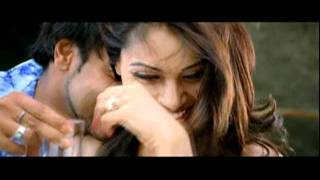 """Haan Main Jitni Martaba"" | All The Best | Bipasha Basu, Ajay Devgan"