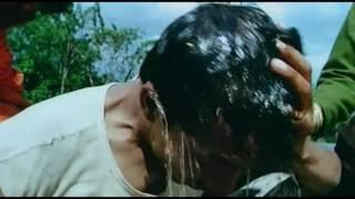 Pahadi aama comedy scene_ deepak dobriyal_ film daayen ya baayen _ welcome get to gather