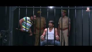 Oth Ke Arthing   Nirahua Rickshawala 2 Comedy Scene   Dinesh Lal Yadav