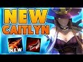 Download Video Download *NEW* YOU WON'T BELIEVE WHAT RIOT DID (GLOBAL ULT???) - BunnyFuFuu 3GP MP4 FLV