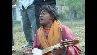 images Baul Song Mon Amaar Deho Ghori By Dibakar Das Baul