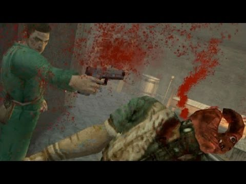 watch 7 Times Video Game Violence Went Too Far