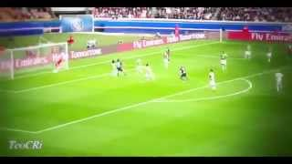 Cristiano Ronaldo Vs Zlatan Ibrahimovic ● Battle For Best Goals Ever HD