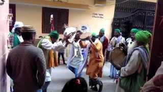 VIDEO0012 shaan e peeran a peer al madad ya ghouse azam dastagir.