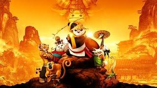 Kung Fu Panda 3 - Exposing The NWO Agenda & Occult Symbolism