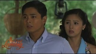 IKAW LAMANG Episode : Caught in the Act