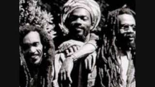 Israel Vibration - Cool And Calm