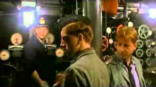 Das Boot English Subtitles 06   25