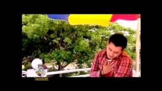 asif khoma kore dio amake   YouTube