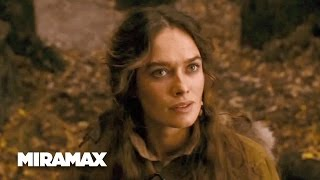 The Brothers Grimm | 'Believe in Me' (HD) - Matt Damon, Heath Ledger | MIRAMAX