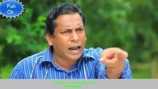 funny doctor mosharraf karim