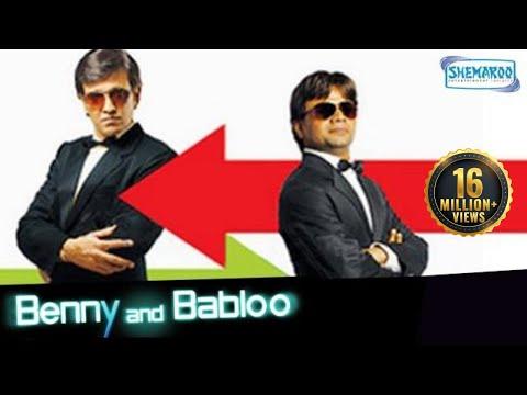 Xxx Mp4 Benny Amp Babloo 2010 Superhit Comedy Movie Rajpal Yadav Shweta Tiwari Kay Kay Menon 3gp Sex