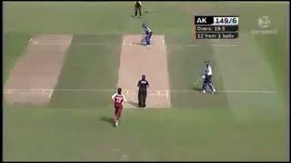 Need 12 runs of 1 ball | TEAM WINS!!!!!!