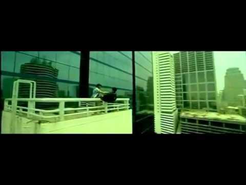 Xxx Mp4 Dhada Movie Trailer HD Naga Chaitanya Kajal Agarwal 3gp Sex