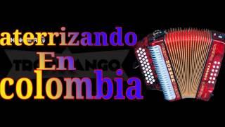 ★granizo rojo★ nunca supe mas de ti  by dj toty 2014