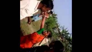 Bangali  video