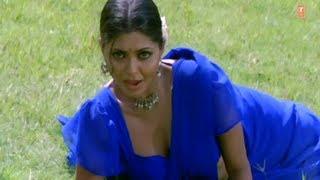 Bagiya Mein Papiha Pukaare (Bhojpuri Movie Song Full) - Akhiyaan Ladiye Gail