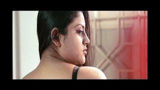 CHORABALI || MAHAMAYA FILMS